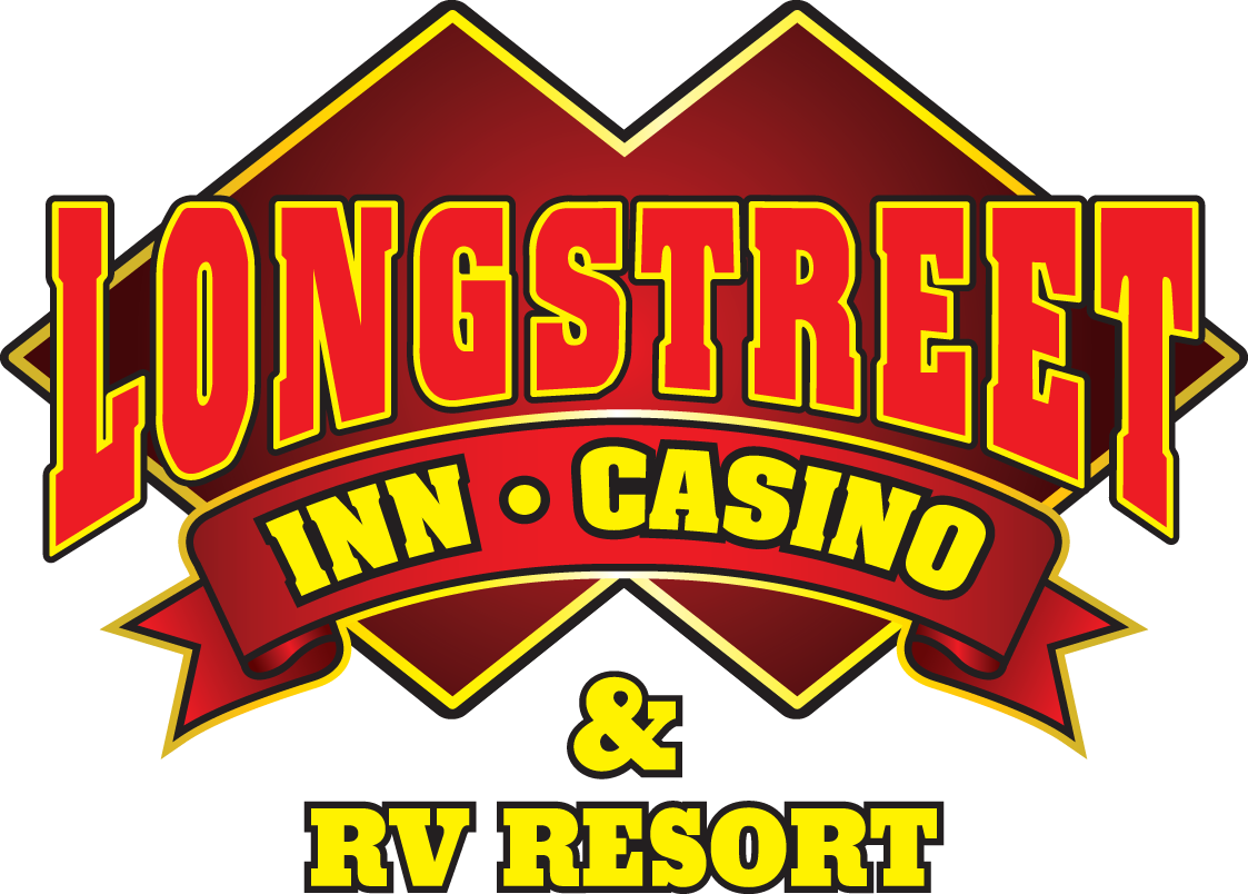 Longstreet Inn, Casino, and RV Resort