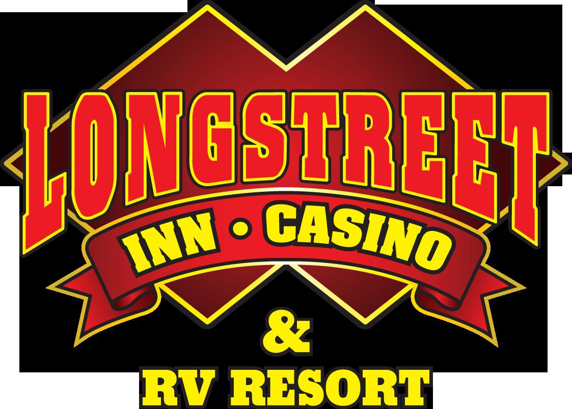 Longstreet Inn and Casino